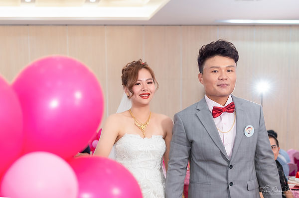 Wedding photo-867.jpg