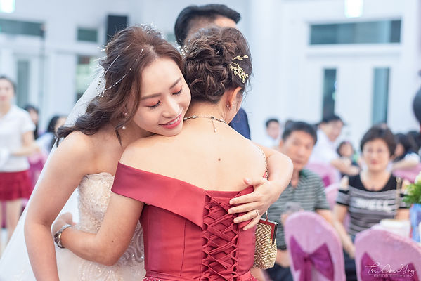 Wedding photo-623.jpg