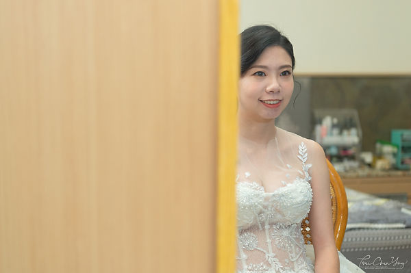 Wedding photo-55.jpg