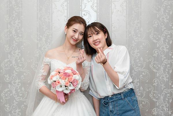 Wedding photo-117.jpg