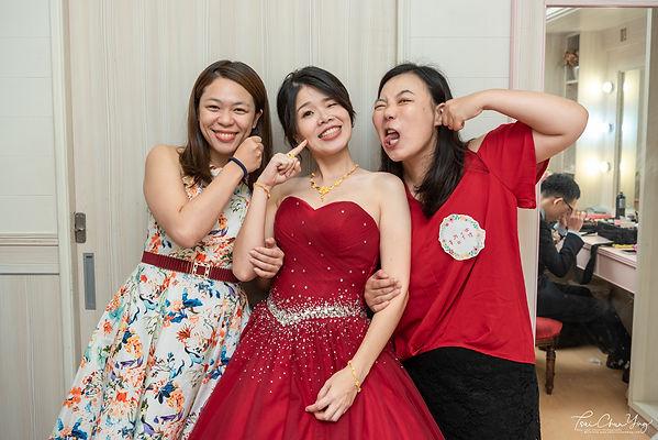 Wedding photo-160.jpg