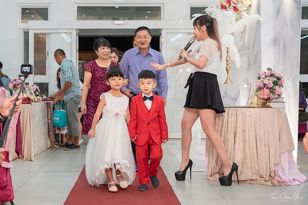 Wedding photo-547.jpg