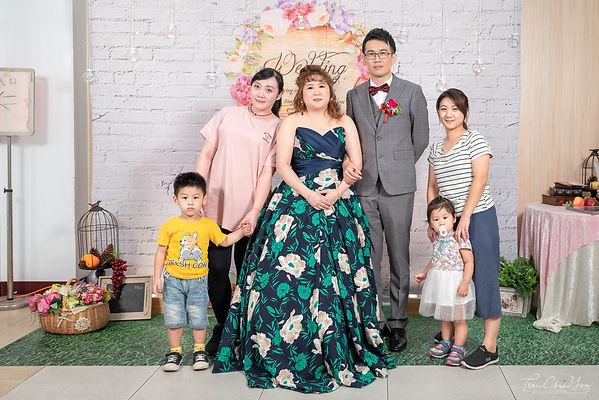 Wedding photo-797.jpg