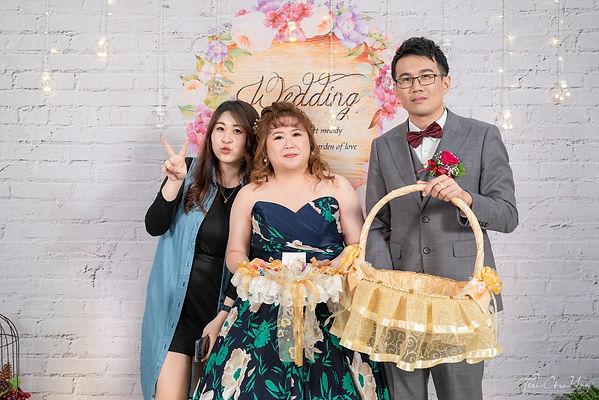 Wedding photo-805.jpg