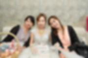 Wedding photo-298.jpg