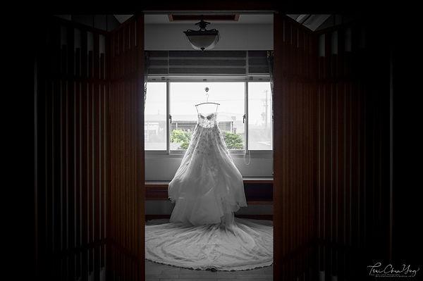 Wedding photo-10.jpg