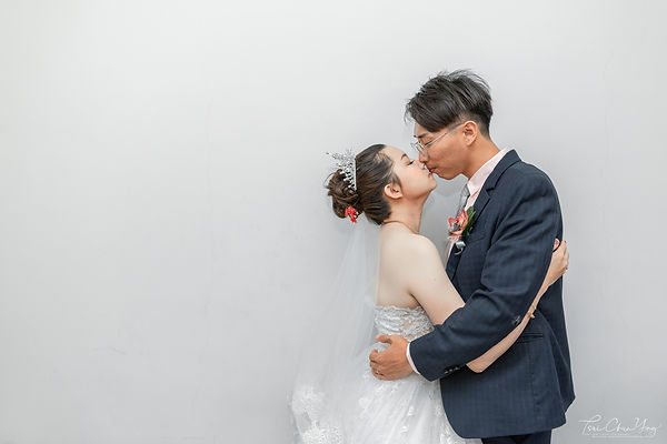 Wedding photo-424.jpg