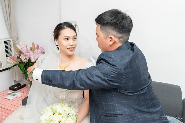 Wedding photo-357.jpg