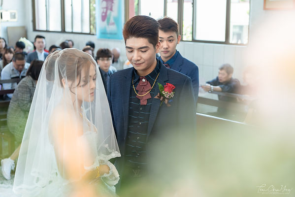 Wedding photo-478.jpg