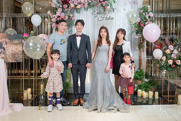 Wedding photo-1084.jpg