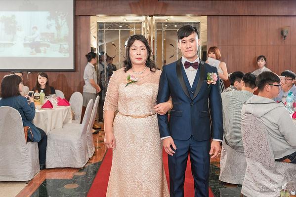 Wedding photo-185.jpg