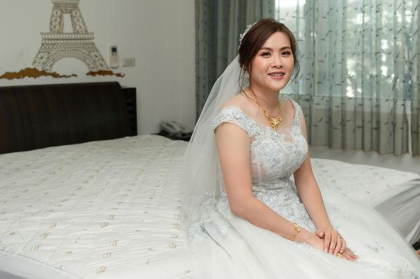 Wedding photo-251.jpg
