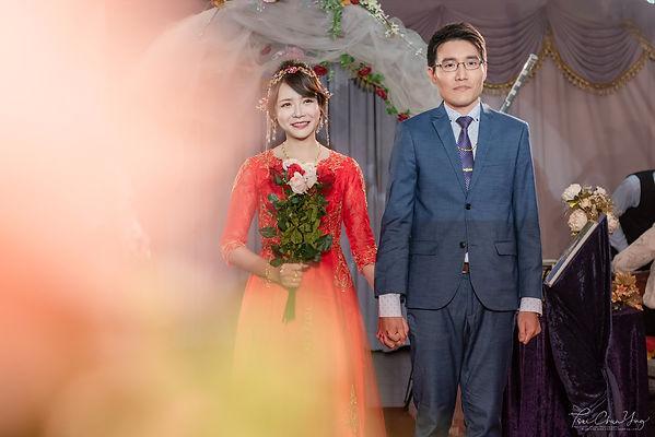 Wedding photo-384.jpg