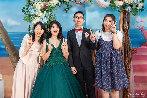Wedding photo-561.jpg