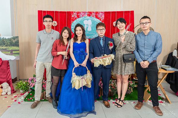 Wedding photo-448.jpg