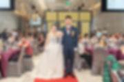 Wedding photo-131.jpg