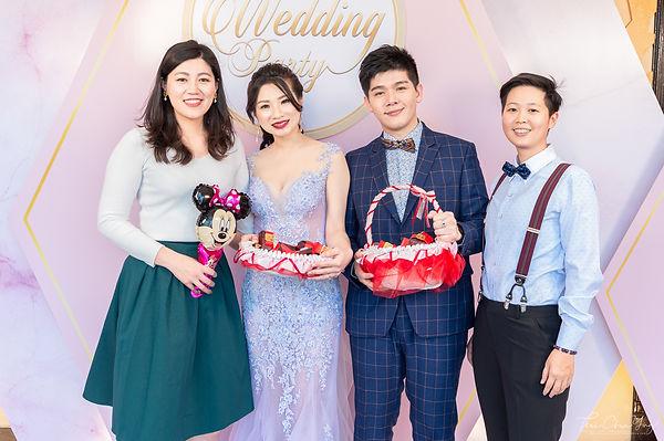 Wedding photo-653.jpg