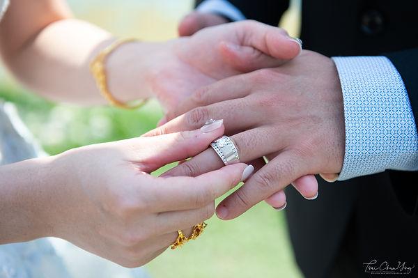 Wedding photo-835.jpg