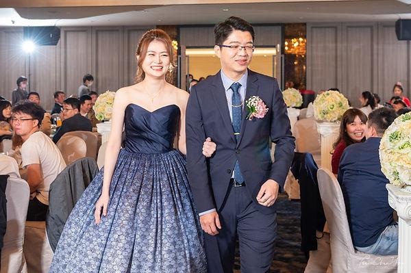 Wedding photo-604.jpg