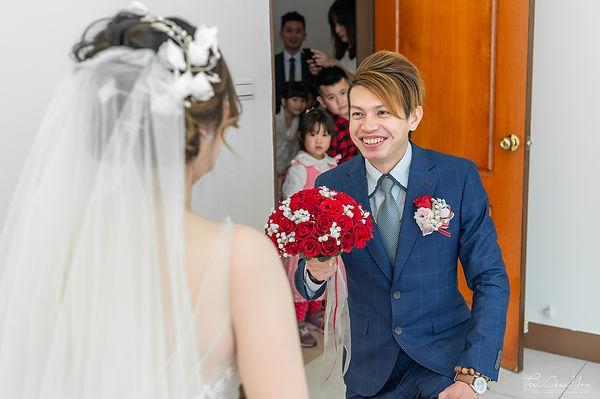 Wedding photo-152.jpg