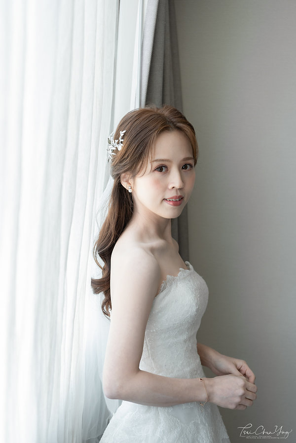 Wedding photo-93.jpg