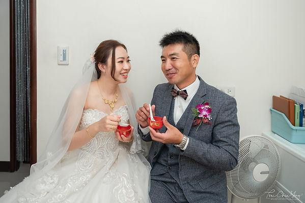 Wedding photo-403.jpg