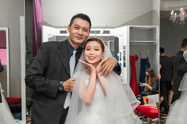 Wedding photo-181.jpg