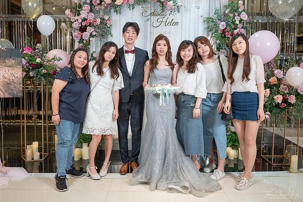 Wedding photo-1036.jpg
