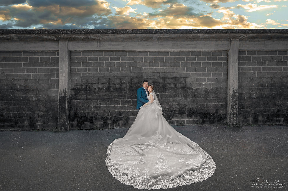 Wedding photo-267.jpg