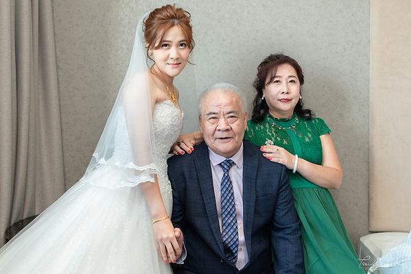 Wedding photo-124.jpg