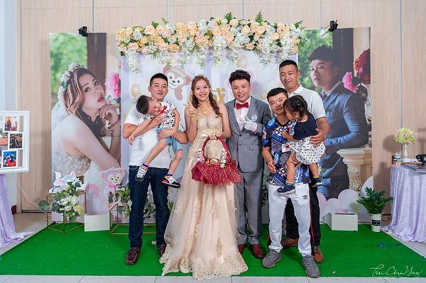 Wedding photo-1317.jpg