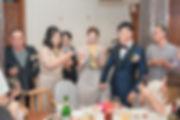Wedding photo-526.jpg
