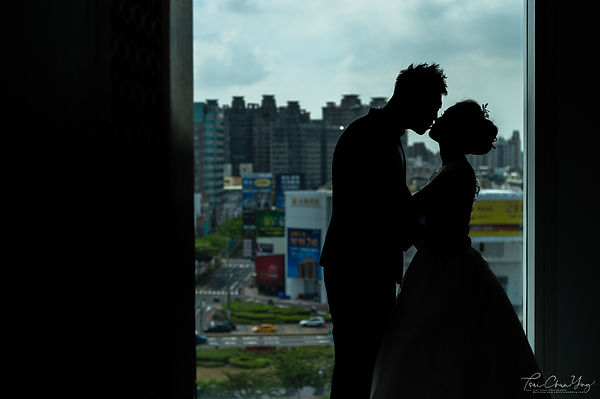 Wedding photo-73.jpg