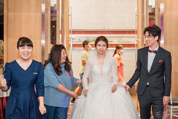 Wedding photo-515.jpg