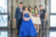 Wedding photo-489.jpg
