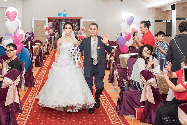 Wedding photo-557.jpg