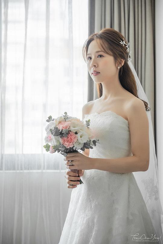 Wedding photo-109.jpg