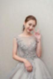 Wedding photo-315.jpg