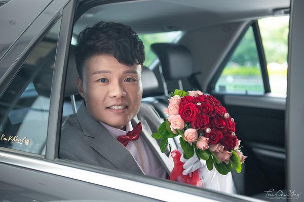 Wedding photo-469.jpg