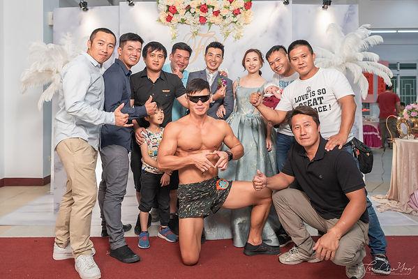 Wedding photo-1113.jpg