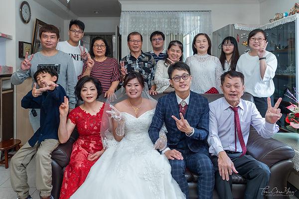 Wedding photo-345.jpg