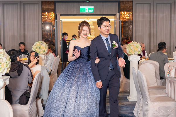 Wedding photo-595.jpg