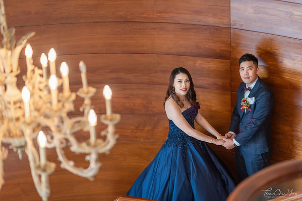 Wedding photo-388.jpg