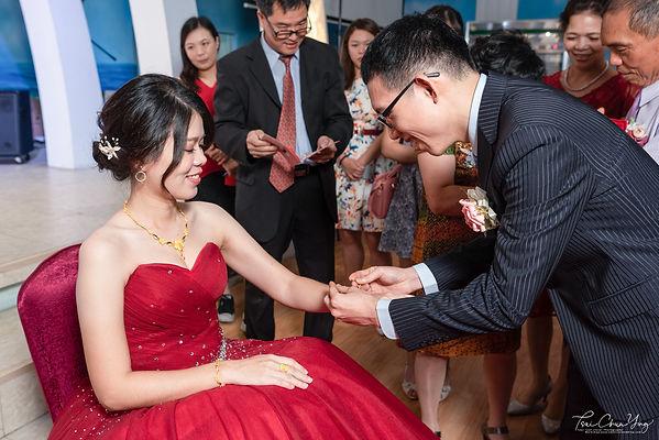 Wedding photo-110.jpg