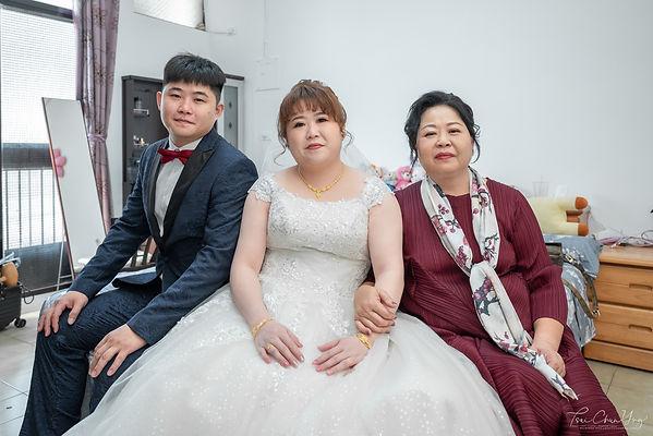 Wedding photo-140.jpg