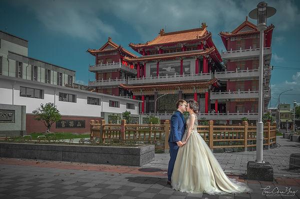 Wedding photo-118.jpg