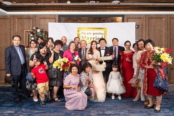Wedding photo-1684.jpg