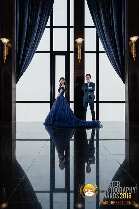Bride+and+Groom-Wedding-0297-Chun+Ying+T