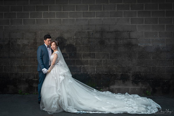 Wedding photo-260.jpg