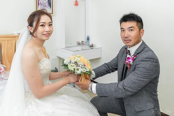 Wedding photo-244.jpg